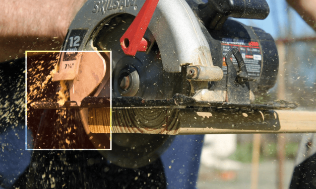 Expert Tips To Use A Circular Saw Guide