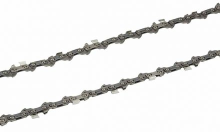 EGO Power+ AC1000 Multi-Head System Replacement Pole Saw Chain
